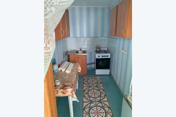 Guest House Venera - фото 4