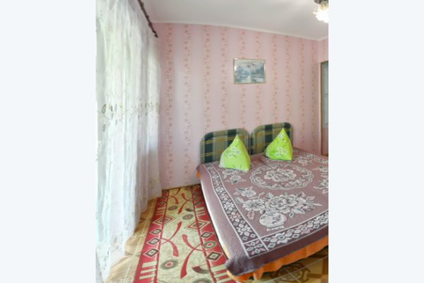 Guest House Venera - фото 5