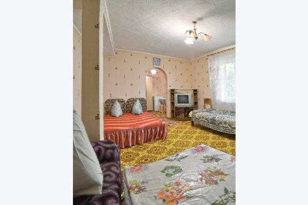 Guest House Venera - фото 6