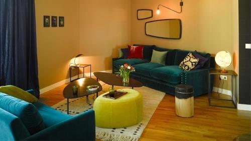 Gorki Apartments - фото 6