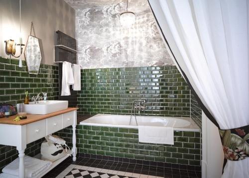 Gorki Apartments - фото 7