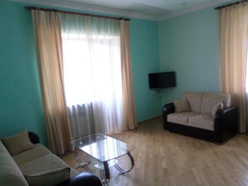 Jermuk Villa Imperial - фото 13
