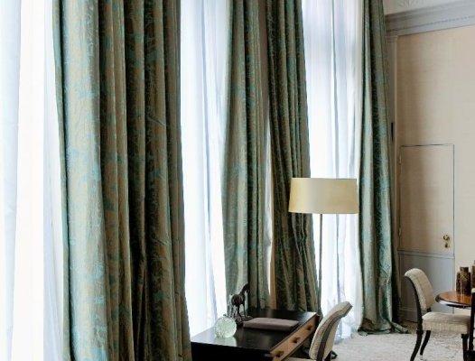Hotel Scribe Paris Opera by Sofitel - фото 19