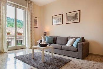 Appartamento Nello - фото 27