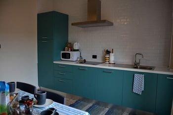 Appartamento Nello - фото 2