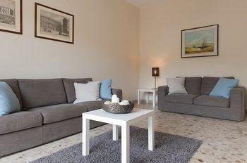 Appartamento Nello - фото 3