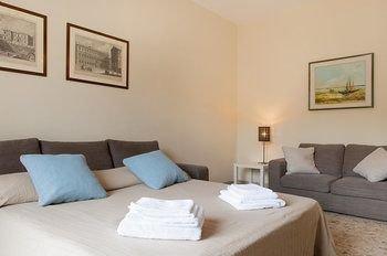 Appartamento Nello - фото 5