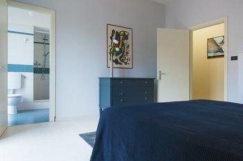 Appartamento Nello - фото 6