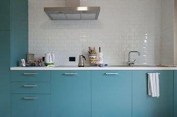 Appartamento Nello - фото 8