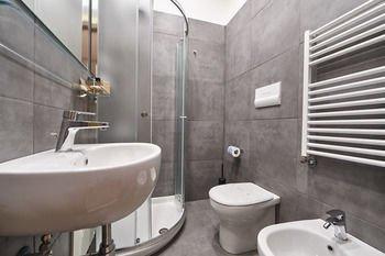 Hotel Style Caserta - фото 10