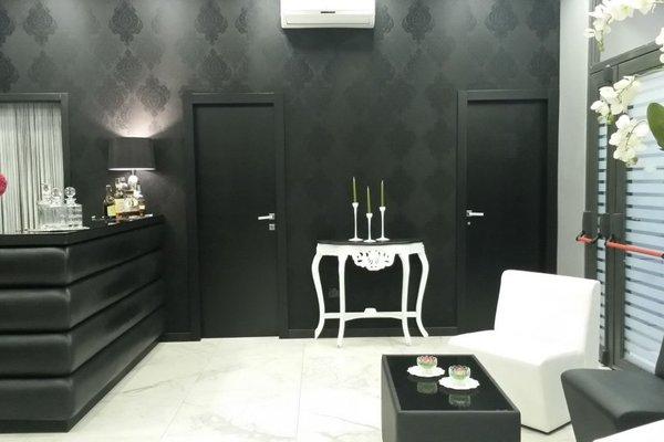 Hotel Style Caserta - фото 11