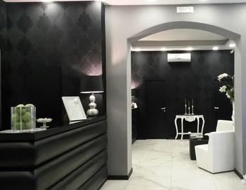 Hotel Style Caserta - фото 15