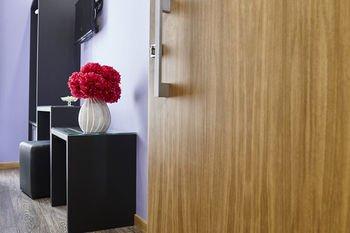Hotel Style Caserta - фото 16