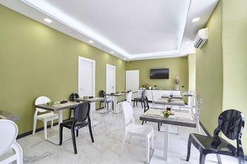 Hotel Style Caserta - фото 17
