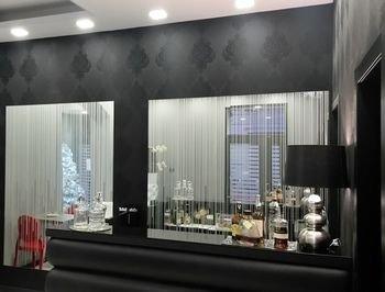Hotel Style Caserta - фото 19