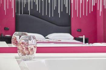 Hotel Style Caserta - фото 5