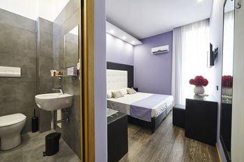Hotel Style Caserta - фото 9