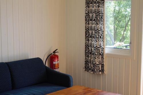 Volsdalen Camping - фото 26