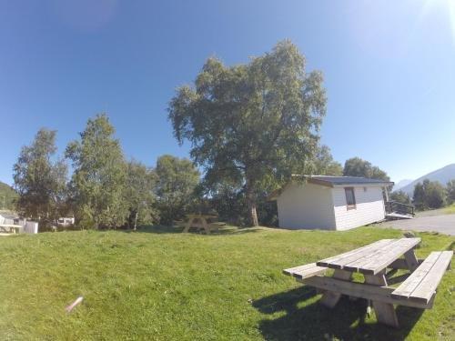 Volsdalen Camping - фото 17
