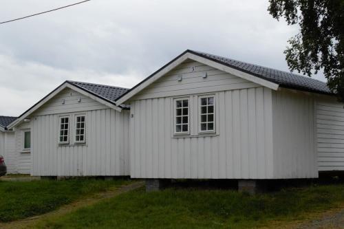 Volsdalen Camping - фото 20