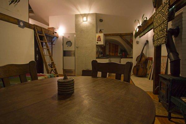 Cesar Apartment - фото 2