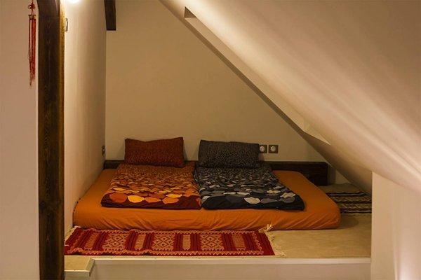 Cesar Apartment - фото 7
