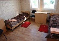Отзывы Отель «Ельчик»