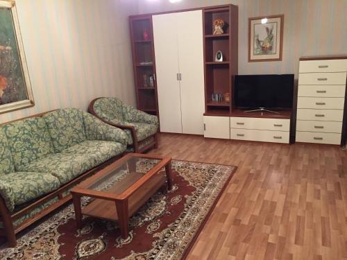 Apartment in Svetlogorsk - фото 2