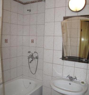 Apartment in Svetlogorsk - фото 9