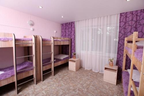 Hostel Fenix - фото 3