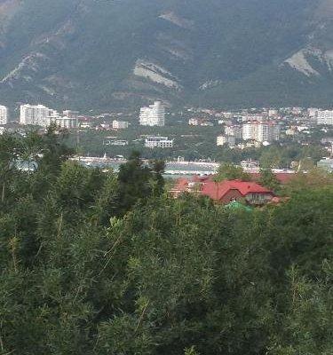 Apartment on Polevaya 29 - фото 11