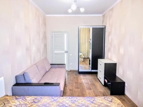 Apartment on Kurortnaya 14a - фото 2