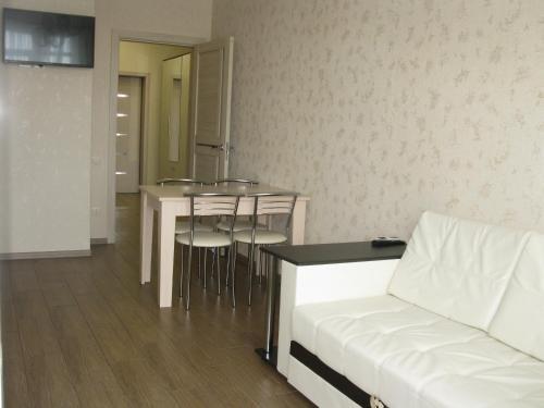 Apartment on Kurortnaya 14a - фото 4