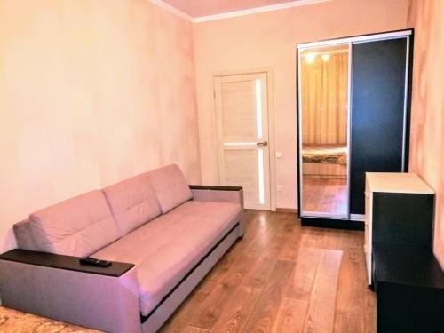 Apartment on Kurortnaya 14a - фото 6
