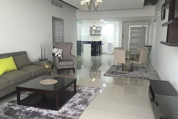 Seef Avenue Suites - фото 10