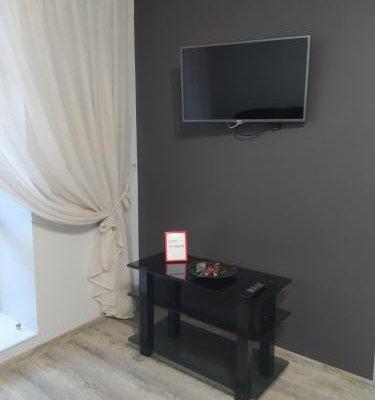 Apartment on Suhaya street 64a - фото 4