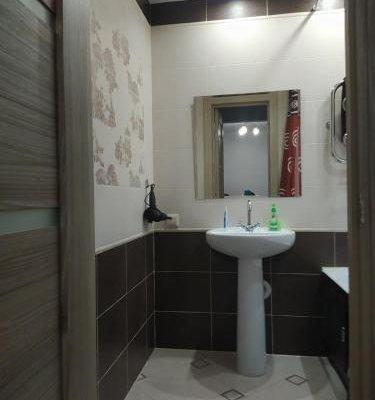 Apartment on Suhaya street 64a - фото 7