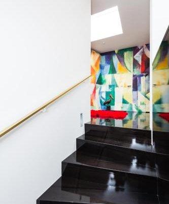 Apartments Rybna 15 - фото 18