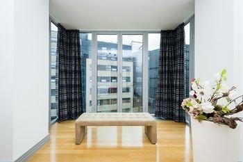 Apartments Rybna 15 - фото 19