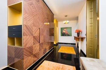 Apartments Rybna 15 - фото 4