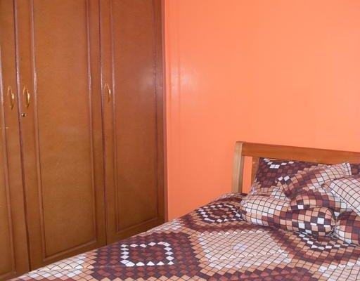 Akila Residence - фото 3