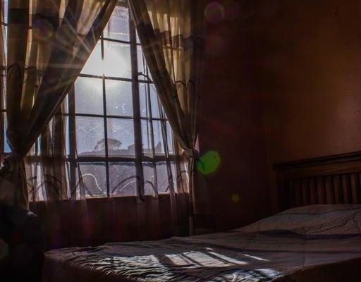 Akila Residence - фото 4