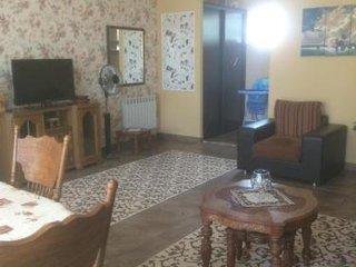 Фото отеля Апартаменты в Ессентуках