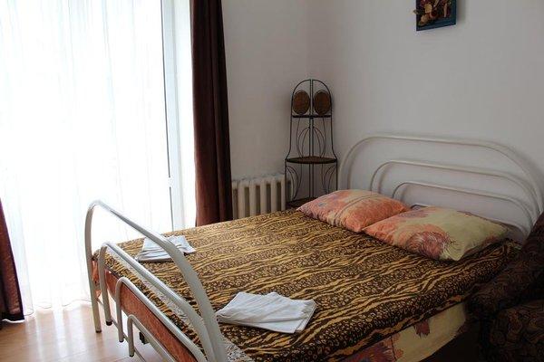 Guest house Evrika - фото 7