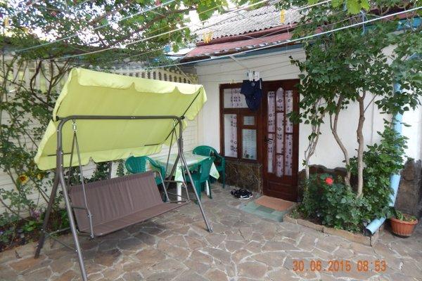 Guest house Valensiya - фото 18