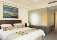 Отзывы Pullman Port Douglas Sea Temple Resort and Spa, 5 звезд