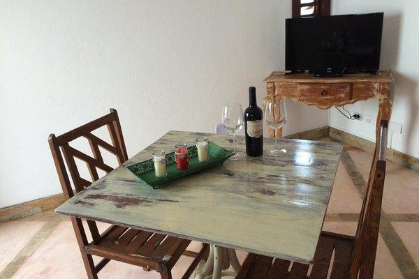 Dall Italiano - фото 7