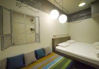 Отзывы Happy Monkey Hostel Bangkok