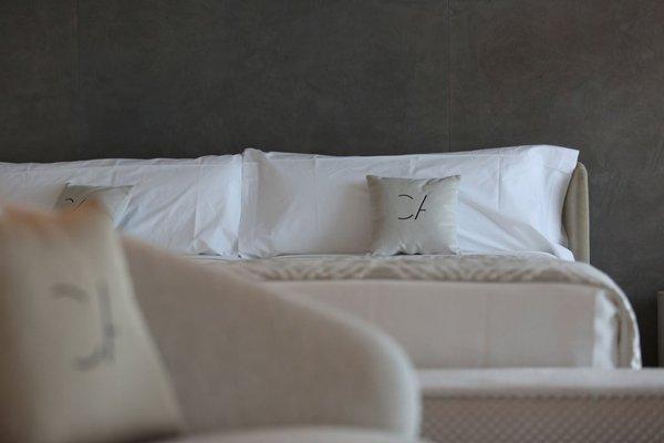 Cosmo Apartments Platja d'Aro - фото 1