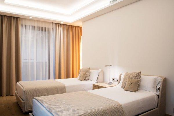 Cosmo Apartments Platja d'Aro - фото 12